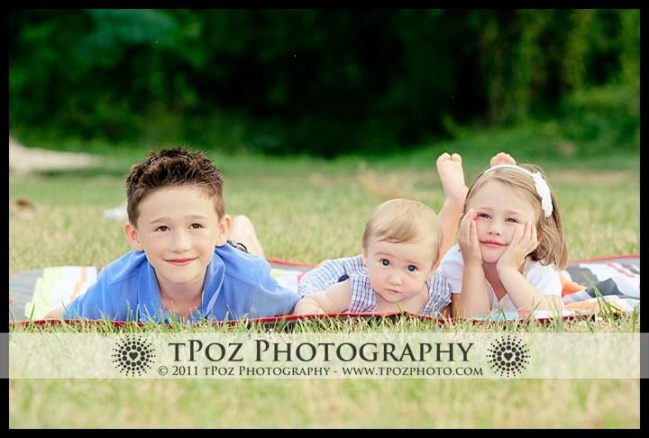 Baltimore Family Portrait Photography Jerusalem Mill