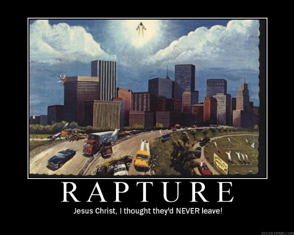 http://3.bp.blogspot.com/-GwHh0CApso4/Tdat3bCBsaI/AAAAAAAACLs/0_ke-7QH4NM/s1600/The-Rapture.jpg
