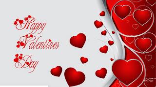 Valentines Day Whatsapp Status Facebook FB Status: