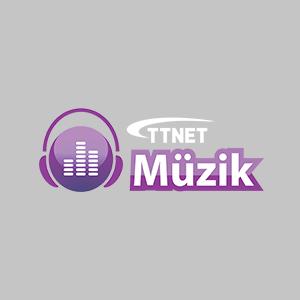 Türk Telekom Top 100 Türkçe Hit Pop Müzik Full Albüm İndir Ekim 2016