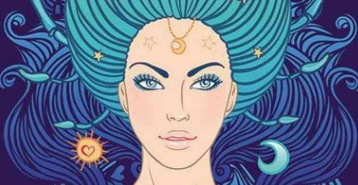 4 Things About The Zodiac Sign Of Cancer That You Have Never Been Told (Even If You Do Not Believe In Astrology)