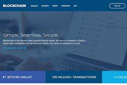 Review : 7 Wallet Bitcoin Aman dan Terpercaya
