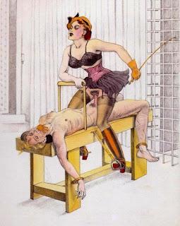 Pleasure and suffering