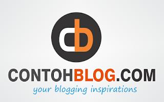 nya diaktifkan sehingga menjelma https Cara buat blog itu- Akhirnya  Aktifkan HTTPS