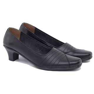 grosir sepatu kerja murah,grosir sepatu kantor wanita,gambar sepatu pantofel wanita,grosir sepatu pantofel murah,sepatu wanita kerja heels,gambar sepatu kerja wanita heels 5cm,model sepatu kerja wanita terbaru 2017