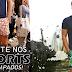 DICAS PARA USAR SHORT MASCULINO ESTAMPADO CURTO