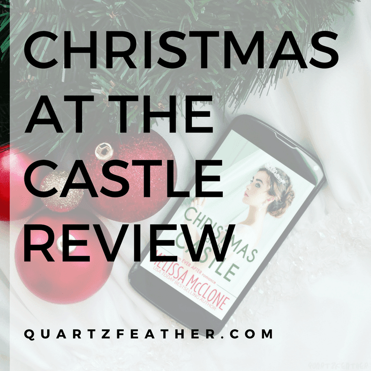 Christmas at the Castle Review