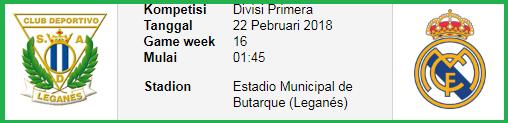 Informasi hari ini ditampilkan tiga pertandingan bola dari kompetisi yang berbeda BOCORAN PARLAY JITU