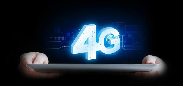 Langkah Merubah Jaringan Android ke 3g/HSDPA 4G LTE