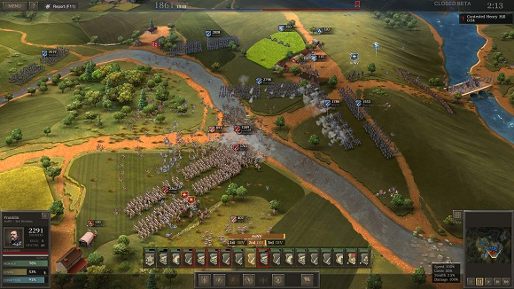 ultimate-general-civil-war-pc-screenshot-www.ovagames.com-3