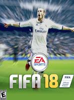 fifa_18_jocul_anului_2017_1