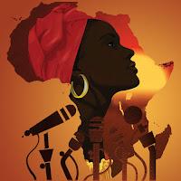 http://www.un.org/en/africa/osaa/peace/women.shtml