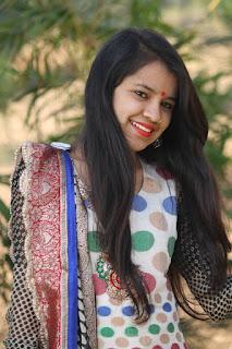 Shital Thakor Photo PIcs