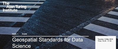 https://www.turing.ac.uk/events/geospatial-standards-data-science