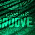 Thievery Corporation no Cascais Groove: festa de longa duração