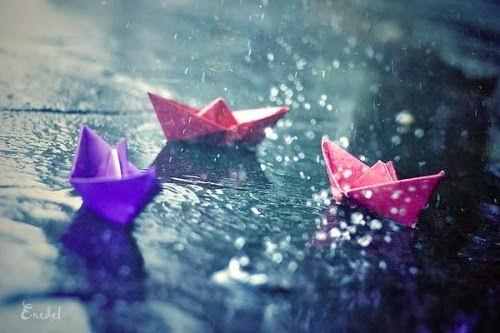 صور جميلة للمطر فى فصل winter-rain+(2).jpg