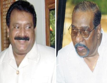 Nithiya Vazhvinil Nithirai – Anton Balasingham Memorial Day