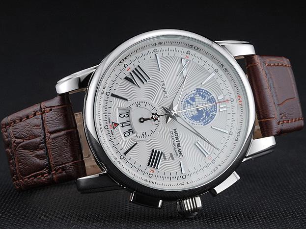 horloges Rolex Datejust II,Bvlgari,IWC horloge
