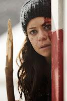 Orphan Black Season 5 Tatiana Maslany Image 1 (8)
