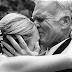 """""""Enamórate de un hombre que te ame tanto como yo"""": Una carta  muy emotiva de un padre a su hija"""