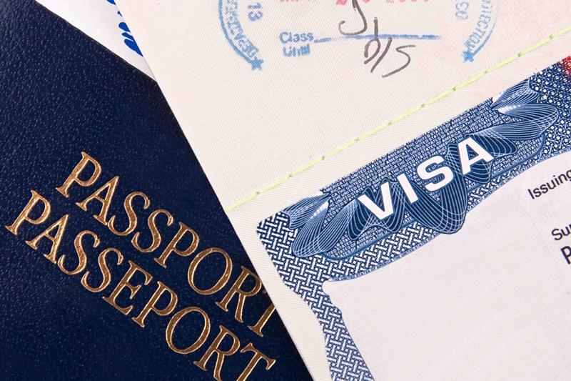 Sri Lankan Visa