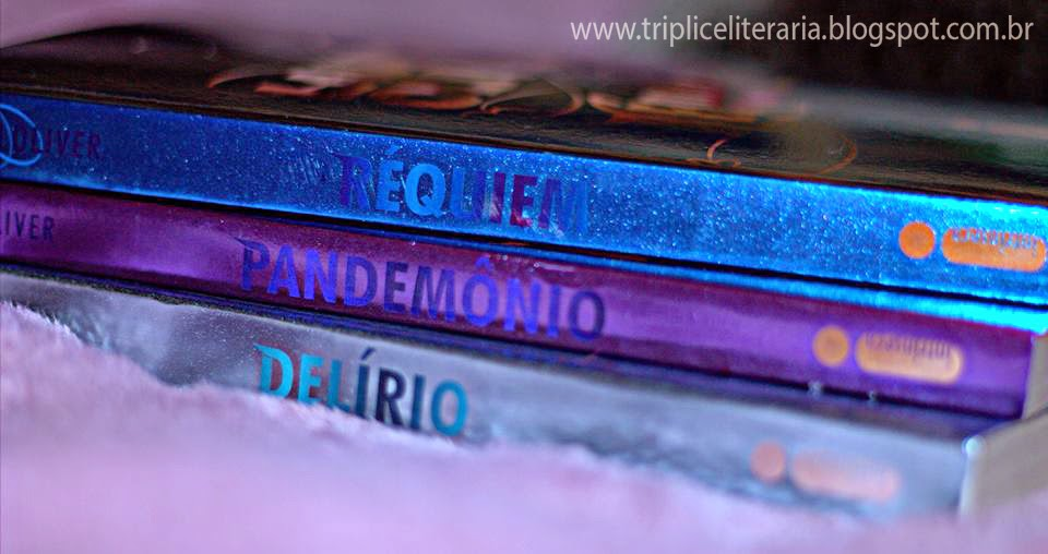 10 livros para quem gostou da trilogia a seleção