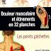 Traiter les douleurs musculaires.PDF