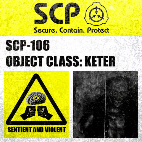 Game Review: SCP Containment Breach – The Lunar Descent