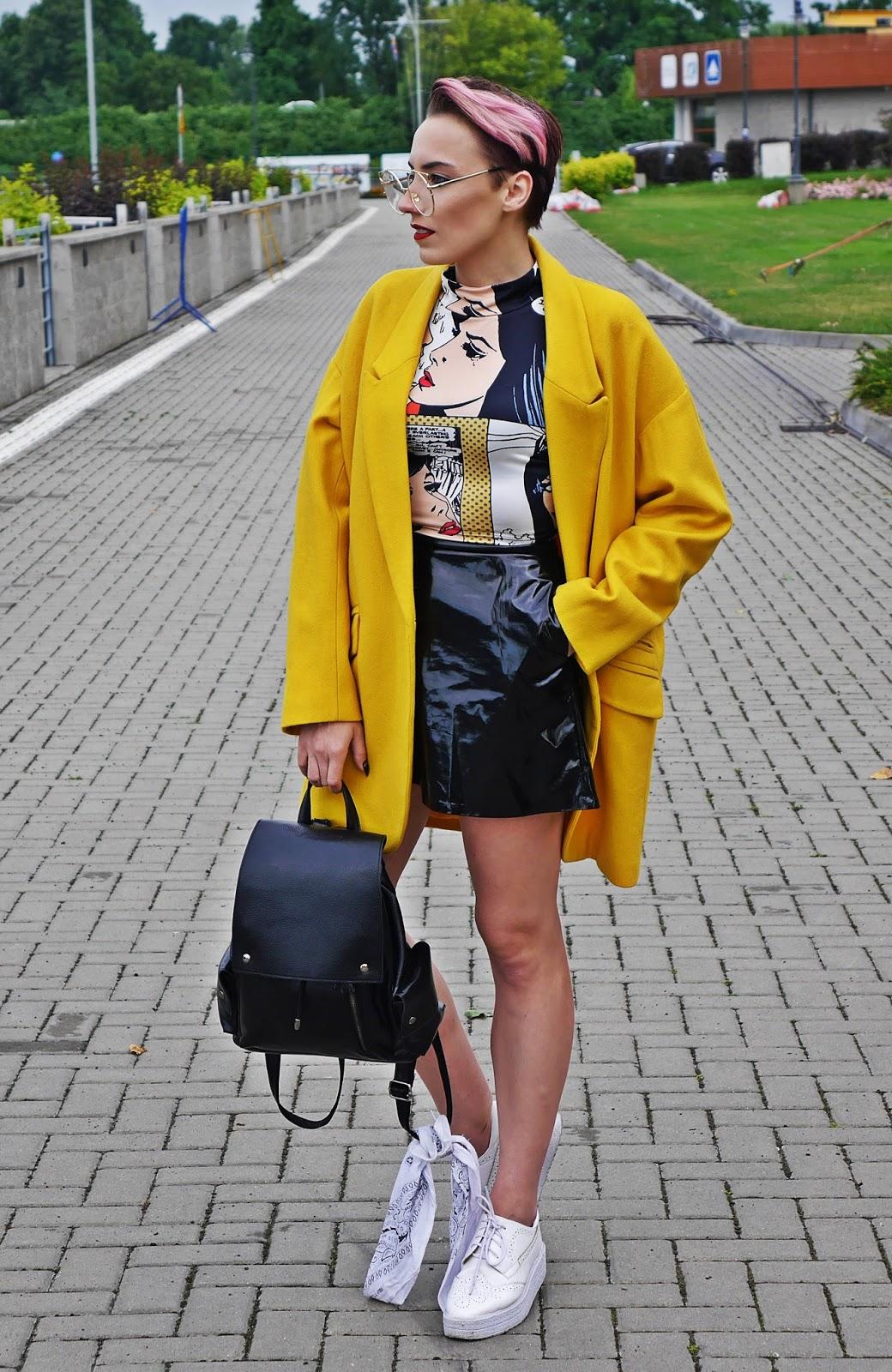 blogerka_modowa_pulawy_blog_modowy_karyn_look_ootd_060717
