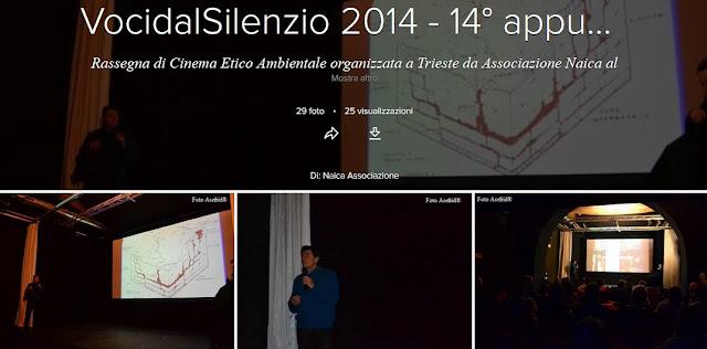 https://www.flickr.com/photos/associazionenaica/sets/72157649114508908