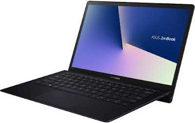 """ASUS launched """"World's smallest laptops"""" now available in India: Know here"""