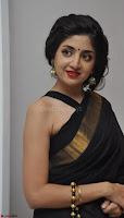 Poonam Kaur Saree New Pics 011.jpg
