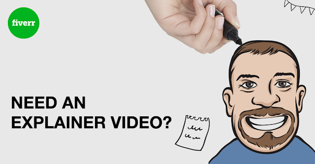 How To Promote Your Business Online With Whiteboard Explainer Videos?