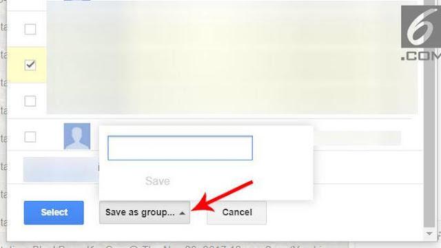 Fitur Rahasia Gmail Yang Hampir Semua Orang Tidak Tahu Berita Terhangat Gmail Punya Fitur Rahasia Yang Pasti Anda Belum Tahu!