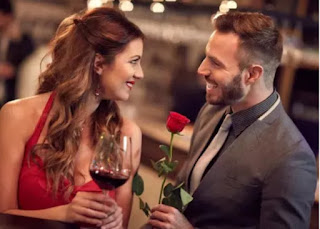 Valentine's day news, history,story,images,qoutes,ideas etc