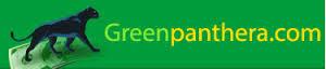 Haz encuestas y gana dinero con Greenpanthera