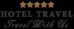 hotel-travel обзор