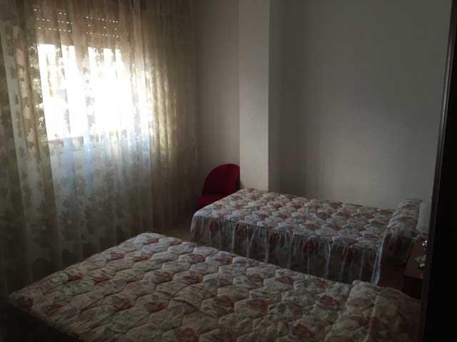 piso en venta en calle artana castellon dormitorio2