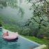 Liburan Ke Bali Yuk Berburu Villa