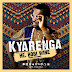 Audio | Bobi Wine – Kyarenga | Mp3 Download