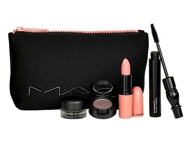 Nordstrom, Nordstromexclusives,Nordstrom anniversary sale, MAC cosmetics