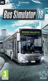 da95ca7d17cf - BUS SIMULATOR 18 (ASTRAGON ENTERTAINMENT GMBH) (RUS|ENG|MULTI12) [STEAM-RIP] VANO_NEXT