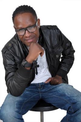 MR NICE - YEBO YEBO