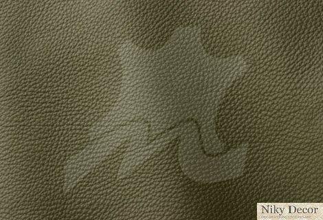 Materiale tapiterie - Piele naturala / piele naturala metru - Piele naturala canapele