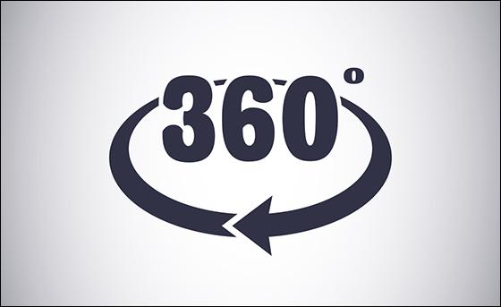 كيفية-مشاهدة-مقاطع-فيديو360-درجة-ويندوز10