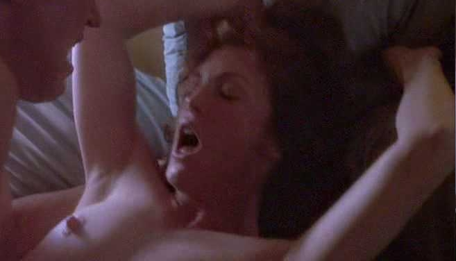Boogie Nights Naked 77
