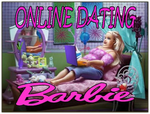 Barbie a kouzelne vanoce online dating