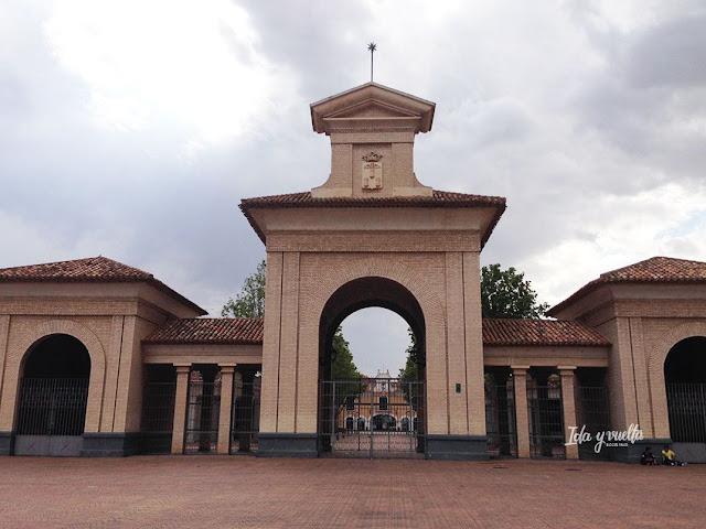 Esto es Albacete Feria