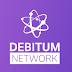Debitum Network - Pendanaan Bisnis Kecil UKM Berbasis Teknologi Blockchain