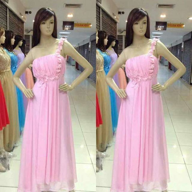 toko dress murah di solo jual dress remaja murah
